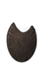 Inventory goblin shield 01 02.png