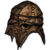 Inventory helmet 189