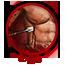 Injury icon 14