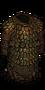 Inventory body armor 66