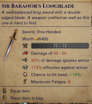 File:Sir Baranor's Longblade.png