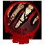 Injury icon 21