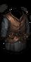 LeatherTunic