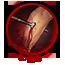 Injury icon 11