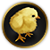 Trait icon 03