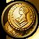 Trait icon 06