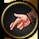 Trait icon 35