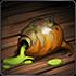 Inventory webknecht poison