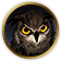Trait icon 57