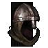 Inventory helmet 01.png