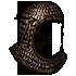 Inventory helmet 29.png