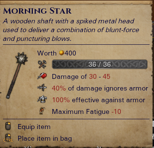 File:Morning star.png