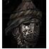 Inventory faction helmet 11.png