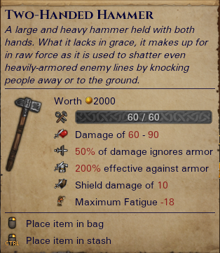 File:Two-Handed Hammer.png