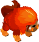 Doomdog e