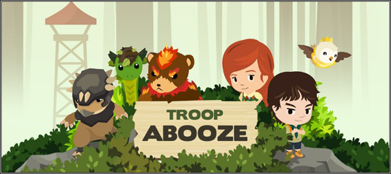 File:TroopAboozeSmall.png