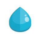 Element-Water