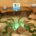Search07