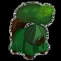 Treepdog