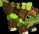 Yggdrasaurus