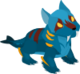 Floodhound e
