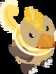 Odinsbird e