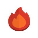 Element-Fire
