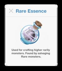 Rareessencebox