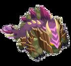 Treegon