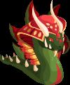 Kingcarabic