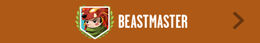 Achieve beast
