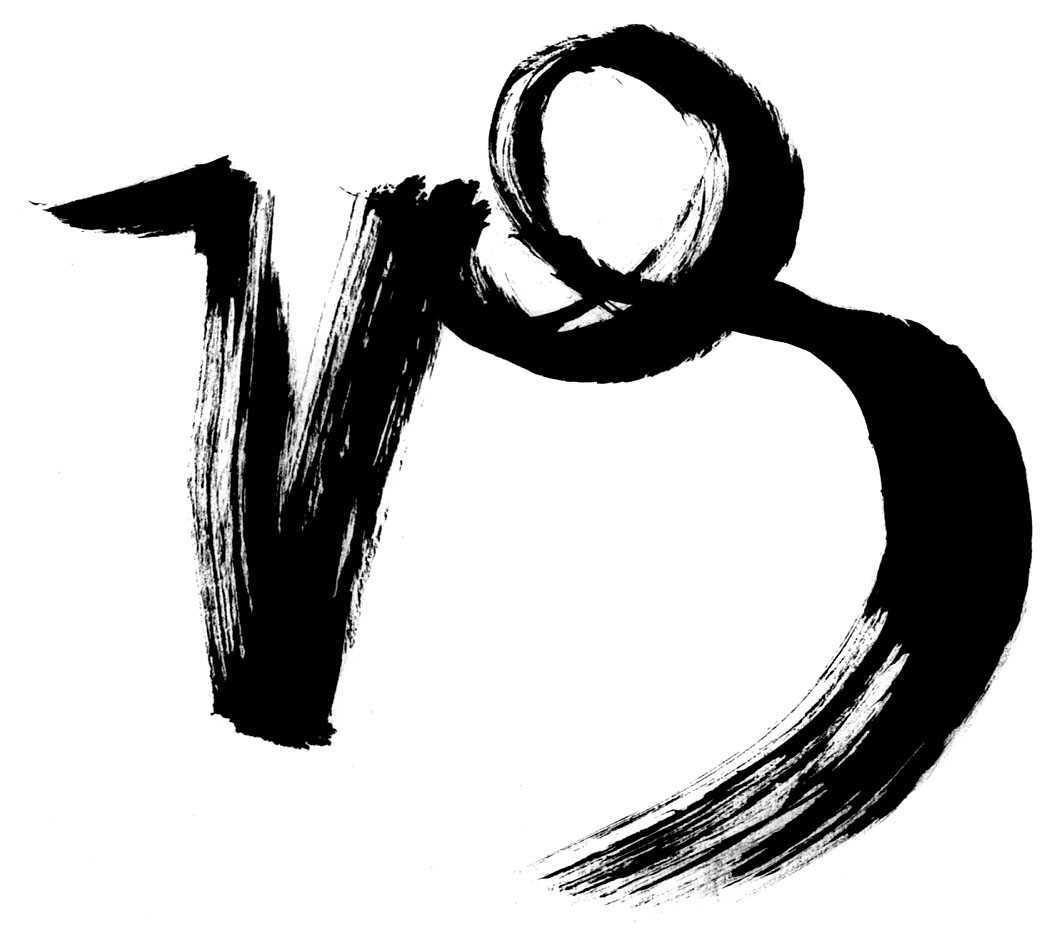 Image A Capricorn Sign Tattoo Designg Battlecamp Wiki