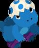 Bluedragoon