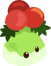 Thrashberry