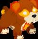 Burndog