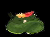 Anacactus
