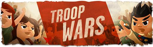 Troop-wars