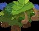 Treebble