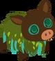 Vineswine