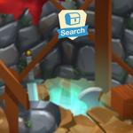 Search08