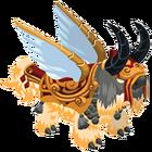 Hawkrox