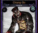 Chiang-Shi