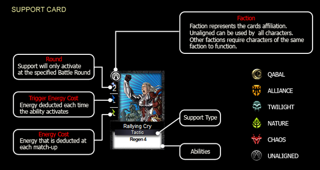 File:Support guide3.png