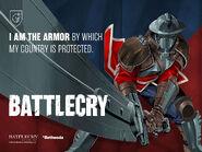 Bc wp rmenforcer faction 1024x768 EN