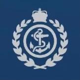 BF1 British Marines icon