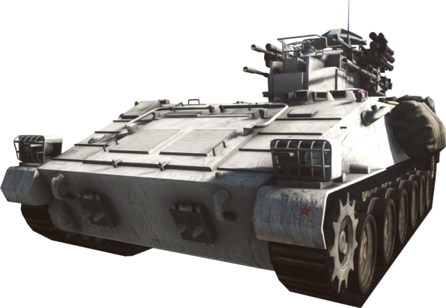 File:BF4 Type95 AA Back1.png
