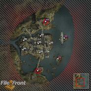 Maps sf 2 3