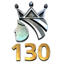 Rank130-0