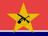 Serdaristan