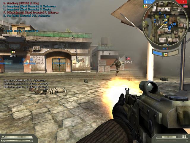 File:AK-74u.png